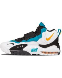 Nike - Air Max Speed Turf - Lyst