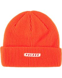 Palace - Spaced Beanie - Lyst