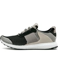 sports shoes 961b2 ec7fb adidas - Ado Ultraboost - Lyst