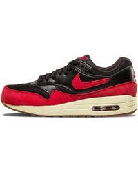 Nike - Wmns Air Max 1 Essential - Lyst