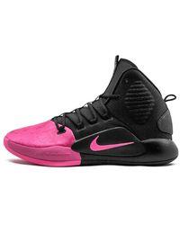 Nike - Hyperdunk 2018 'kay Yow' Shoes - Size 10 - Lyst