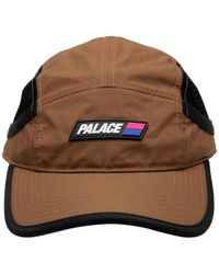 Palace - 4g Outdoor Hat - Lyst