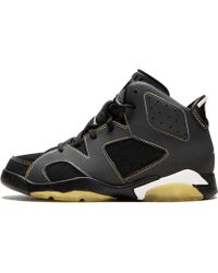 e85839818223 Lyst - Nike Air Jordan 13 Retro - 8 in Black for Men