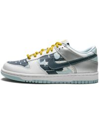 Nike - Dunk Low (gs) - Lyst
