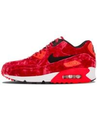 cfa744e8af9 Lyst - Nike Air Max 90 Anniversary Sneakers in Brown for Men