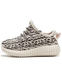 97269dc05b6 adidas - Yeezy Boost 350 Infant - Lyst