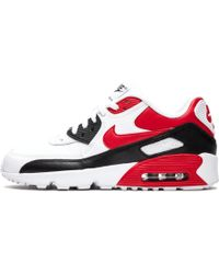 Nike - Air Max 90 Ltr (gs) - Lyst