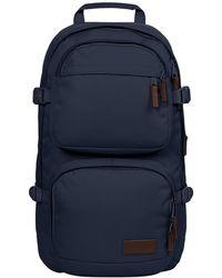 Eastpak - Mono Night Hutson Backpack - Lyst