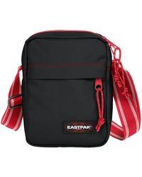 Eastpak Blakout Dark The One Mini Bag