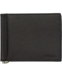 prada womens handbags - Prada Wallets | Men's Prada Wallets & Card Holders | Lyst