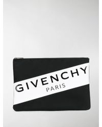 Lyst - da uomo Givenchy Custodie from 163 € ee9aa0d2d78