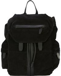 Alexander Wang - 'marti' Backpack - Lyst