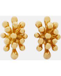 Stella McCartney - Earrings - Lyst