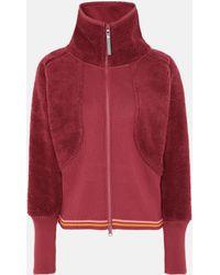 adidas By Stella McCartney - Adidas Jackets - Lyst
