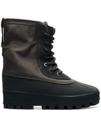 adidas - Yeezy Boost 950 Pirate Black - Lyst
