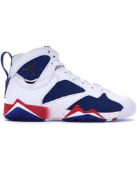 409ad30bf7f29d Lyst - Nike Air 3 Retro  tinker  in White for Men