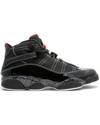 timeless design b6a7b d3689 Nike - 6 Rings Hall Of Fame - Lyst