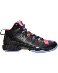 2e971c845ed9b Lyst - Nike Air Force 1 Low Premium Lunar New Year Id Men s Shoe in ...