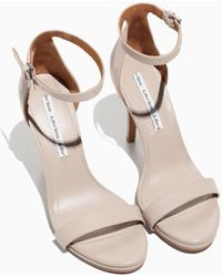 & Other Stories - Two Strap Sandal - Lyst