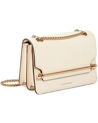 Strathberry - East/west Mini - Lyst