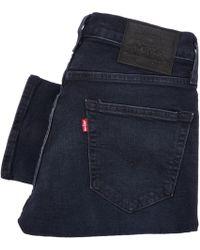 Levi's - 511 Slim Fit Jeans - Rajah Adv - Lyst