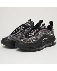 Lyst - Nike Air Vapormax Vast Grey  Black-dusty Cactus for Men 01cd85534