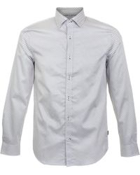 Matíníque - Trostol White Shirt - Lyst