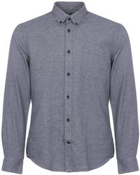 Matíníque - Trostol Bd Jasper Jarn Shirt - Lyst