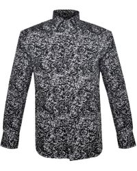 Matíníque - Trostol Black Shirt - Lyst