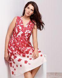Studio 8 | Jasmine Dress | Lyst