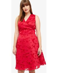 Studio 8 - Julia Dress - Lyst