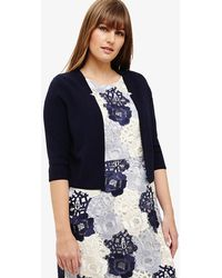 Studio 8 - Charlize Cover Up - Lyst