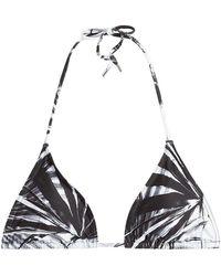 Orlebar Brown - Tubular Cord Ends Bikini Top - Lyst