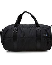 adidas Originals - 2way Boston Bag - Lyst