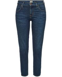 Citizens of Humanity - Elsa Jeans - Lyst