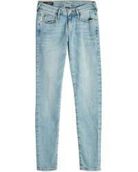 True Religion | Skinny Jeans | Lyst