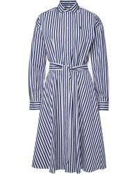 À découvrir   Robes longues Polo Ralph Lauren femme à partir de 44 € c3621d27bcba