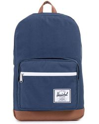 Herschel Supply Co. - . Pop Quiz Laptop Backpack - Lyst