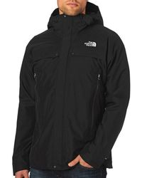 The North Face - Men's Torendo Jacket - Lyst