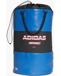 adidas Originals - Bucket Bag Large - Lyst