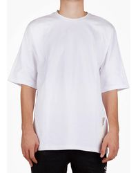 adidas Originals - Nmd T-shirt - Lyst
