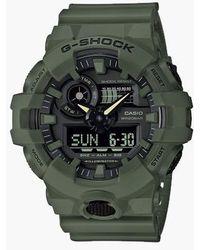 G-Shock - G-shock Ga-700uc-3aer - Lyst