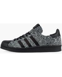 3f9a5392e1f7 adidas Originals - Adidas Consortium