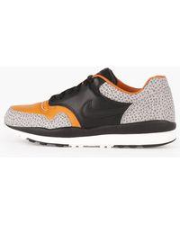 Nike - Air Safari Qs - Lyst