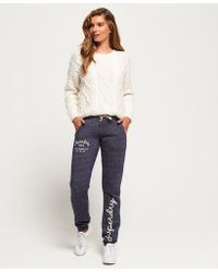Rylee Rylee Embroidered Sweatpants Sweatpants Sweatpants Embroidered Rylee Embroidered Rylee 35cqjLR4A