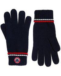 Superdry - Oslo Racer Gloves - Lyst