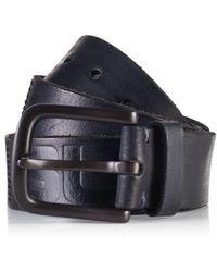 Superdry - Insider Belt - Lyst