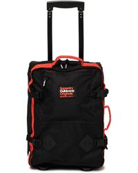 Superdry - Montana Small Cabin Case - Lyst