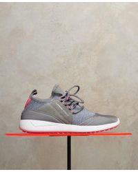 Superdry - Sd Super Lite Runner Trainers - Lyst