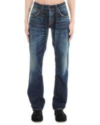 Mastercraft Union - Cotton Jeans - Lyst